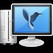 Desktop Launcher for Windows 10 Users by ZINQS LLC