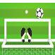 Amazing Goalkeeper by WEBTUNES.US Game Development