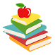 Textbooks South Africa by BP Developers (PTY) LTD