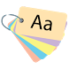 Flashcards Maker Pro ™ by Great White Software