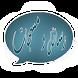 رسائل و مسجات by mohammed.alsamak.developer