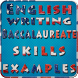 English Writing Baccalaureate by developpingdream