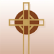 Greater Piney Grove by Timothy Farmer, LLC