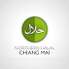 Northern Halal by MAF EXCELLENT