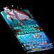 Sea Turtle Keyboard by Keyboard Theme Store