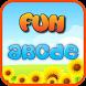 Fun Alphabet by Androstock Dev