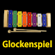 Real Glockenspiel Play HD by Karyaz