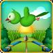 Birds Hunting by Mottosoft