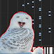 Harry Potter Hedwig Piano Tiles ???? by Kimo Apps