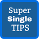Super Single - Predictions by Gabnite Inc.
