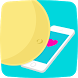 Baby Heartbeat Monitor by Wombay LLC
