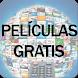 Películas en Español Completas by MNLabs
