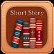 داستان کوتاه انگلیسی by borzo foladi