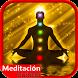 Música para Meditar y Meditación Guiada by Doctor Apps