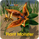 Plant Monster Simulator by Wild Foot Games