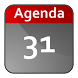 Agenda Widget Plus by Everybody all the time