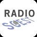 Radio Soest by OnlineAfspraken.nl
