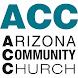 ACC-Arizona Community Church by Aware3, LLC