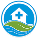 Arooj Health Care by Arooj Healthcare Pvt. Ltd.