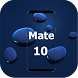 Huawei Mate 8, Mate 9, Mate 10 Wallpaper by Recommended Mobile Apps