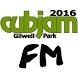 Cubjam FM by FastCast4u.com