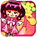 Sweet Candy - Bubble Shooter by MxM Games