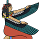 Ancient Egyptian Wallpapers by Syzygy Wallpapers and Quotes