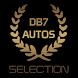 DB7 Autos by Motors Gate
