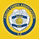 SCPCA by Applied Webology FL LLC