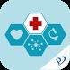 Medicina de Urgencias by BinPar Team S.L.