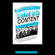 Leverage LinkedIn by Custom Request