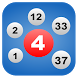 Lotto Results - Lottery Games by My Lottos LLC