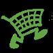 Webden Sipariş