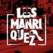 Los Manriquez