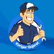 Karigar Gujarat (Find Workers) by Regal It Group