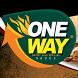 one way by Shady Elhadry