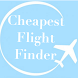 Cheapest Flight Finder-search by Tech Developers UK