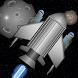 Gravicake : Space Probe by LiquidFyre Games