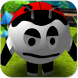 Forest life Sokoban Puzzle 3D by Pocket Games Studio