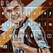 Keyboard For Dybala Paulo by StarM
