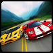 Fast Racing Car 2017 Simulator by Tech 3D Games Studios