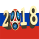 WORLD CUP 2018 by High