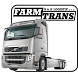 FARMTRANS H&H LOGISTIK s.r.o. by MH.APPS s.r.o.