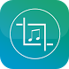 Mp3 Cutter and Ringtone Maker by arcadio