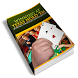 Winning at Texas Holdem -Ebook by R. Sternitzky