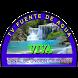 MINISTERIO FUENTE DE AGUA VIVA by StreamingComunicacionales