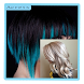 New Trend Hair Color Ideas by Acrets