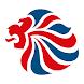 Team GB: Winter Olympics