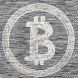 Bitcoin Price and News by Moboid Dev