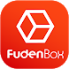 FudenBox (afiliados) by FUNDACION PARA EL DESARROLLO DE LA ENFERMERÍA